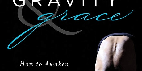 Gravity, Grace and Intuition tickets