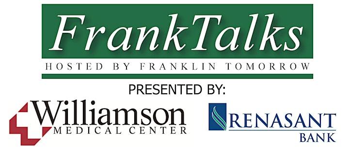 FrankTalks image