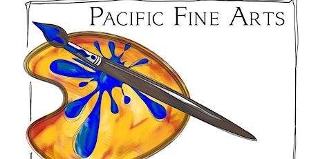 Open Air Arts & Crafts Fair  tickets