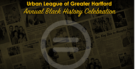 """A Legacy Revealed 