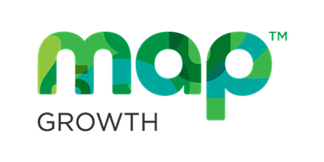 3/5: MAP Growth Online Office Hours tickets