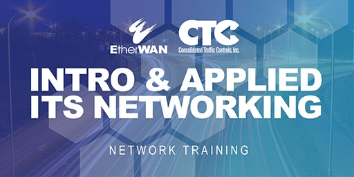 Intro & Applied ITS Networking | Network Training | Arlington, TX