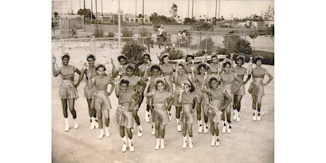 Thelma Terry: Athlete, Educator, & Community Leader |  A Women's History Month Celebration tickets