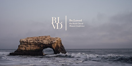 BLVD Women's Conference 2020 billets