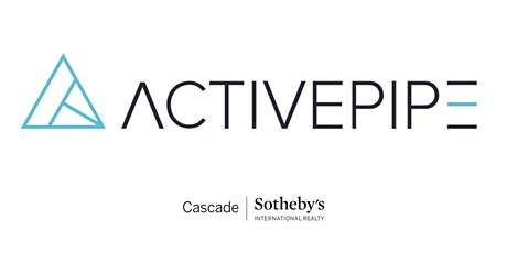 ActivePipe Class - Lake Oswego tickets