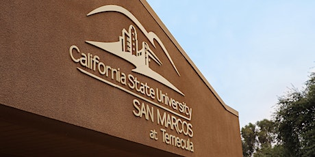 Accelerated Bachelor of Science in Nursing Information Session - Temecula  tickets