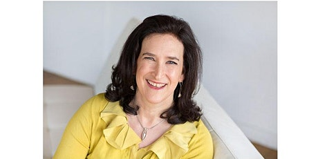Clinical Implementation Roundtable with Dr. Rachel Gerson tickets