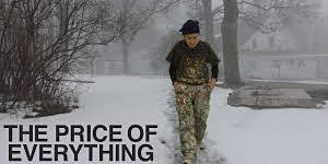 Schweinfurth Art Center Film Series: The Price of Everything