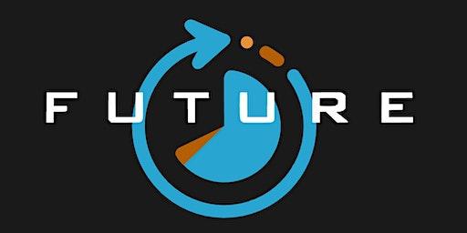Future Team 14473 Python Robotics Course (February Session)
