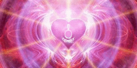 Heart Centered Communication for Male Identified & Those Who Love Them