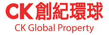 CK創紀環球 logo