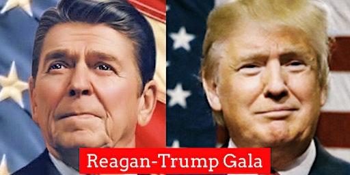 Reagan-Trump Dinner/Gala - Orange County Republican Party