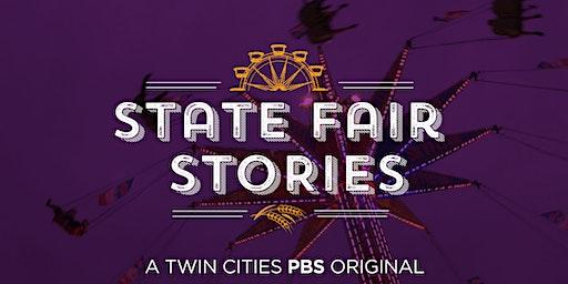 Film Series   State Fair Stories