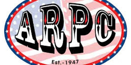 ARPC Basic Handgun Course with OREGON ONLY CHL Option tickets