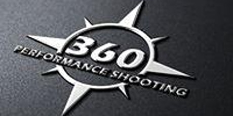 Shotgun 360 2020 tickets