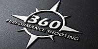 Shotgun 360 2020