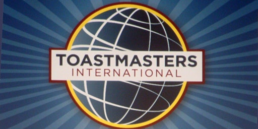 Pioneer Valley Toastmasters Club Open House