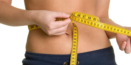 Elevation Health Weight Loss Seminar