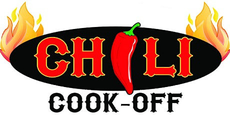 Chili Cook-Off Hosted by Friends of Veterans tickets