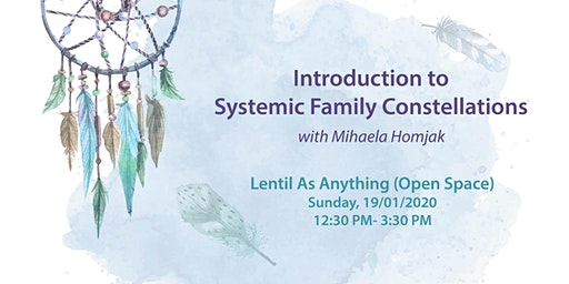 Introduction to Systemic Family Constellations