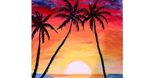 Palm Dream - Statesman Hotel