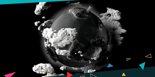 WORKSHOPTAG - VFX & 3D Animation