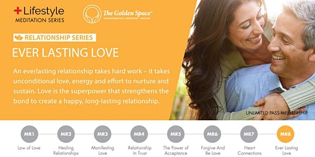 Ever Lasting Love tickets