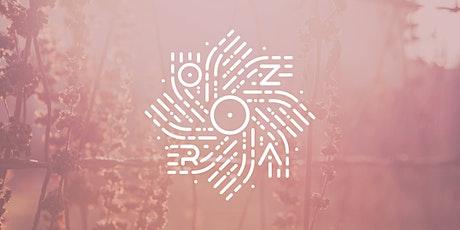 O.Z.O.R.A. Festival 2019 Movie Premiere - Szeged tickets