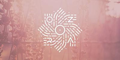 O.Z.O.R.A. Festival 2019 Movie Premiere - Berlin