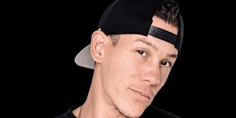 DJ KARMA tickets