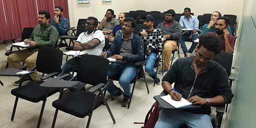 QCDD Exam for Electrical Engineers I Green Intl