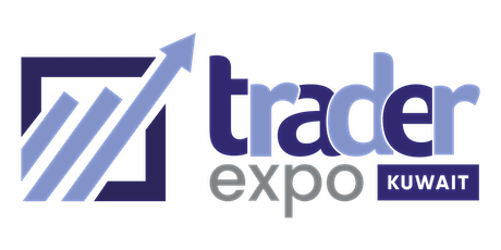 The Trader Expo Kuwait 2020 tickets