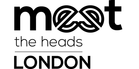 Meet The Heads tickets