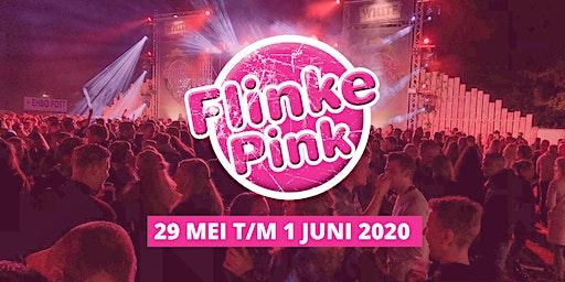 Flinke Pink Festival 2020