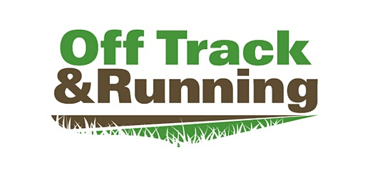 Off Track & Running Cross Country Session