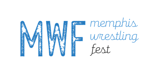 MEMPHIS WRESTLING FEST