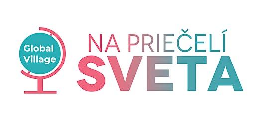 Global Village Bratislava