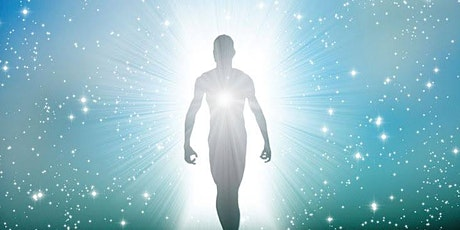 Inteligência Espiritual ingressos
