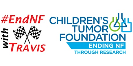 7th Annual #EndNF with Travis Classic Charity Golf Tournament tickets