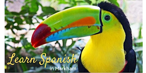 OPEN HOUSE and Free SPANISH CLASS