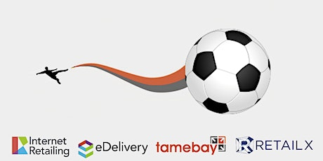 Ecommerce Cup 2021 tickets