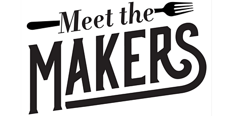 Meet the Makers: San Fransisco tickets
