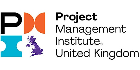Responsible Project Management - Anyone for a Cup of Tea? tickets