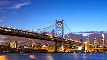 """""""Spirit of Philadelphia"""" Dinner Cruise"""