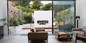 Discover New Ideas for Linking Interior & Garden Design
