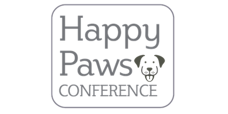 Happy Paws Conference tickets