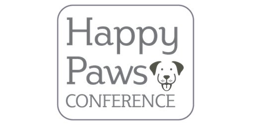 Happy Paws Conference