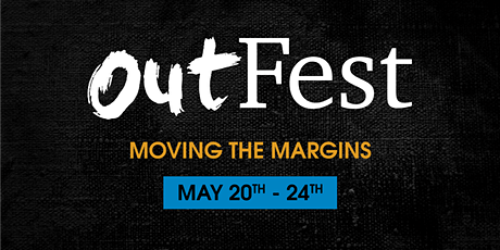 OutFest 2020 tickets