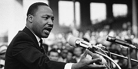 Ebony Scholarship Society, Inc. 26th Annual Dr. Martin Luther King, Jr. Memorial Breakfast