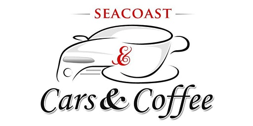 Seacoast Cars & Coffee